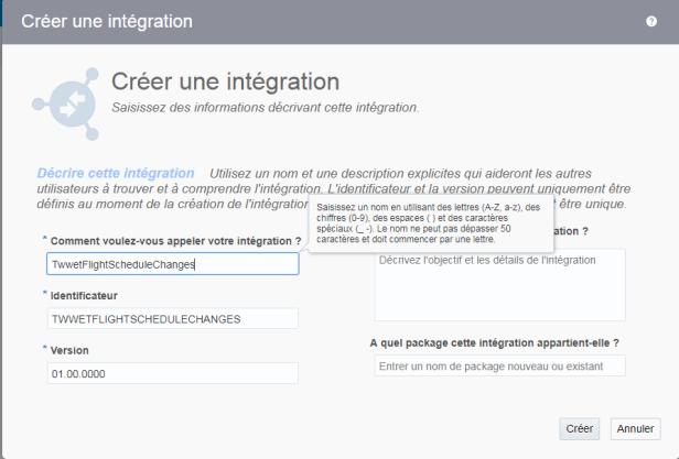 integrationcreate.PNG